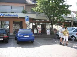 Haus Einkaufen Einkaufen
