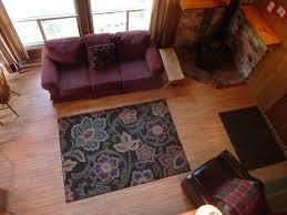 Dog Friendly Laminate Flooring Jak U0027s Place A Cozy Pet Friendly Family Vrbo