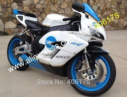 2005 cbr 600 for sale buy konica minolta cbr and get free shipping on aliexpress com