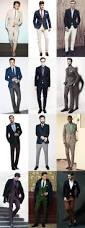 best 25 mens cocktail attire ideas on pinterest summer wedding