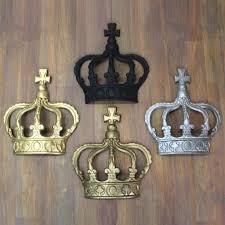 royal hm crown wall ornament shop