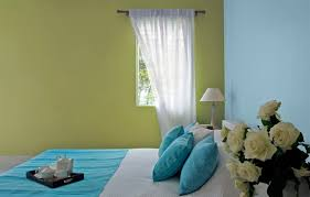 Bedroom Painting Ideas Boy Bedroom Pa Lovable Wall Designs For Boys At Modern New Boys