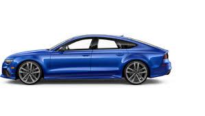 audi leasing usa 2018 audi a7 sedan quattro price specs audi usa