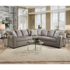 Sectional Sofa On Sale Sectional Sofas Hayneedle