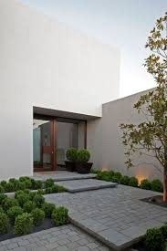 Modern Entry Doors by 180 Best Front Gardens Entrances U0026 Driveways Images On Pinterest