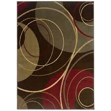 large u0026 small area rugs find wool modern solid color u0026 more