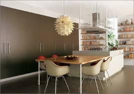kitchen island with table attached kitchen island with attached dining table elegant dining table