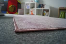 ikea teppich kinderzimmer ideen teppich wohnkultur kinderteppiche spielteppiche frs