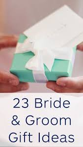 wedding gifts for from groom 23 presents for the and groom gift exchange whim