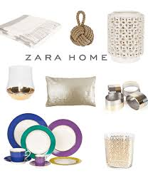 Zara Home Decor by Welcome To The Us Zara Home U2013 Mochatini Enhancing The Everyday