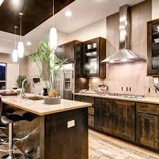 comment repeindre des meubles de cuisine comment repeindre des meubles de cuisine rustique en cleanemailsfor me