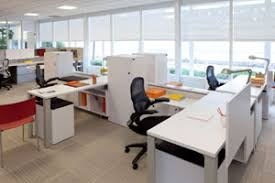 Office Furniture Setup by Bay Area U0026 Sacramento Office Furniture Installation Cubicle
