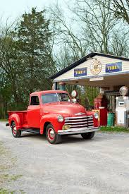 Old Ford Truck Gallery - classic american pickup trucks history of pickup trucks