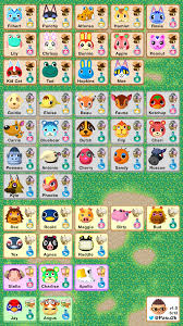 Animal Crossing Flags Gilded Animalcrossing