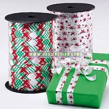 christmas ribbon wholesale christmas ribbon wholesale china osc wholesale