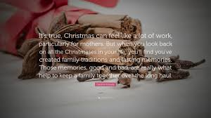 quotes for family in christmas 100 quotes about family who are not blood 100 quotes about