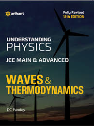 understanding physics for jee main u0026 advanced waves