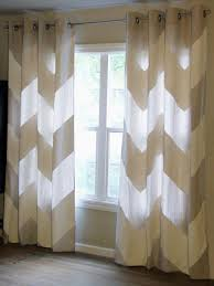 pinterest home decor diy projects all about home decor 2017