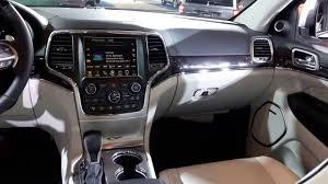 2013 jeep grand cherokee laredo interior my ride pinterest
