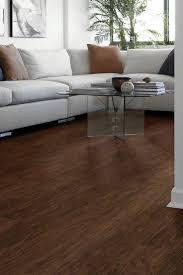 Water Resistant Laminate Wood Flooring 45 Best Laminate Flooring Images On Pinterest Laminate Flooring