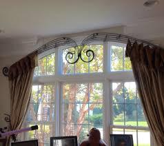 custom window treatments interior design delaware