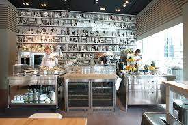 edelstahl küche design edelstahl küchen verzierungen on andere zusammen mit oder