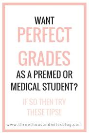 best 25 medical students ideas on pinterest med student