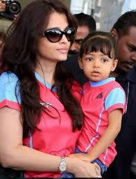happy mother u0027s day 2017 kareena kapoor khan shilpa shetty kundra