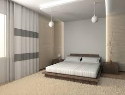 tendance chambre coucher couleur tendance chambre avec impressionnant id e chambre coucher