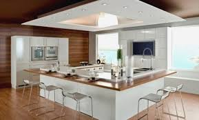 dessiner cuisine en 3d gratuit haut 40 portraits dessiner sa cuisine en 3d gratuitement incroyable