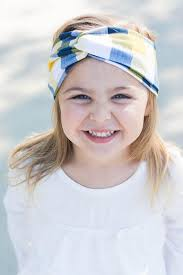 toddler headbands turban headband for babies buffalo plaid headband toddler