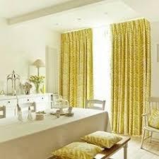 pin by gemma barley on home ideas pinterest curtain fabric