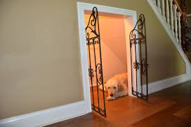 house stairs diy dog house under the stairs tutorial the rodimels family blog