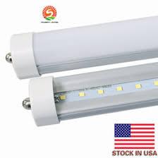pin energy saving light bulbs nz buy new pin energy saving light