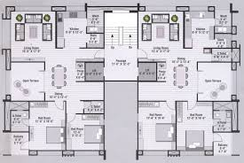 vastu south facing house plan floor vastu floor plans