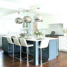 clear glass pendant lights for kitchen island glass pendant lights kitchen glass mini pendant lights for kitchen