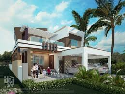 285 best house elevation 3d power images on pinterest house