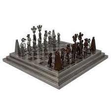 Unique Chess Pieces Unique Chess Sets U2013 Chess Boutique