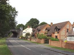 Longwick