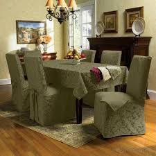 creative of dining room chair covers uk dining room chairs covers