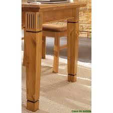Esszimmertisch Antik Uncategorized Antike Tische Antike Tische Mit Kühles Esstisch