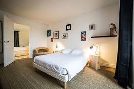 chambre annexe les bulles dorées maison d hôtes chambre annexe 32