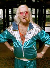 Jimmy Savile Meme - late sir jimmy savile accused of grooming and sexually abusing under