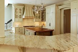 Painting Kitchen Cabinets Antique White How To Paint Cabinets Antique White With Glaze Memsaheb Net