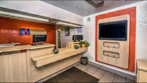 Wow Furniture Centennial Co by Motel 6 Colorado Springs Hotel In Colorado Springs Co 59