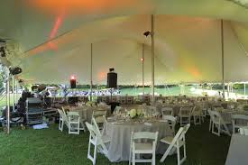 Round Tables For Rent by Event Furniture Rental Party Furniture Rental Lancaster Pa