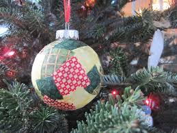 tis the season for crafting christmas ornaments kristin