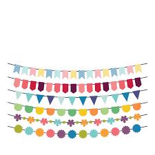 birthday ribbons happy birthday ribbons png hd peoplepng peoplepng