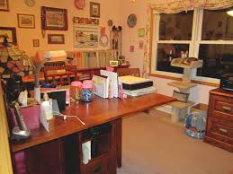 Craft Rooms Pinterest by Updated Scrap Room Scrapbook Com Craft Rooms Pinterest