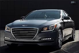 hyundai genesis usa hyundai genesis review awd cars 2018 usa